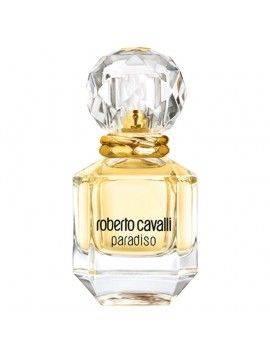 Roberto Cavalli PARADISO Eau de Parfum 30ml