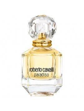 Roberto Cavalli PARADISO Eau de Parfum 50ml