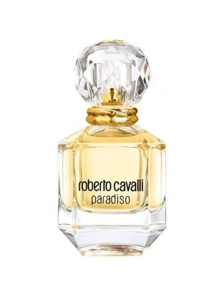 Roberto Cavalli PARADISO Eau de Parfum 50ml 3607347733423