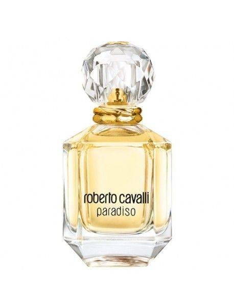Roberto Cavalli PARADISO Eau de Parfum 75ml 3607347733508