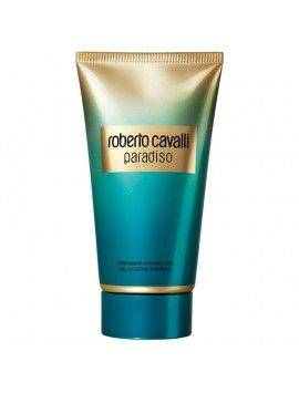 Roberto Cavalli PARADISO Shower Gel 150ml