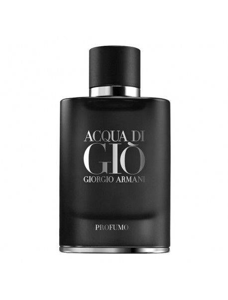 Armani ACQUA DI GIO' PROFUMO Eau de Parfum 125ml 3614270254697