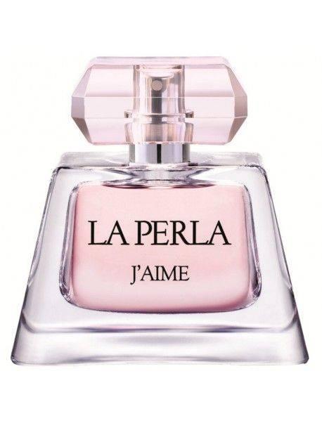 La Perla J'AIME Eau de Parfum 100ml 8002135072152