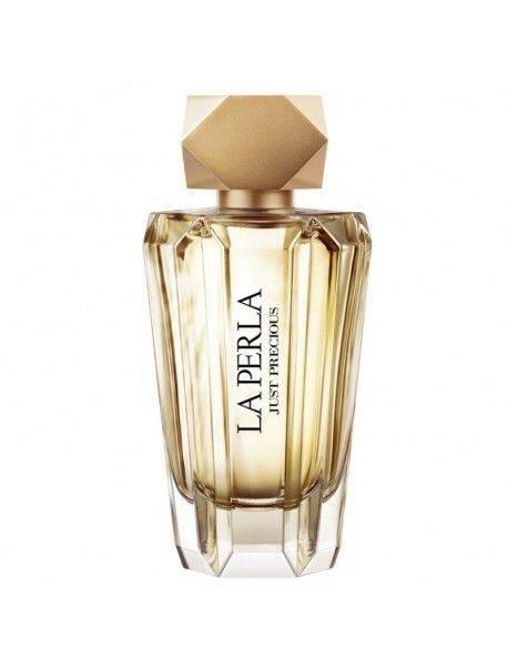 La Perla JUST PRECIOUS Eau de Parfum 100ml 8002135117877