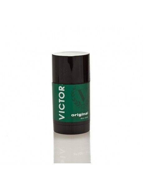 Victor Original Deodorant Stick 75ml 8009150800494