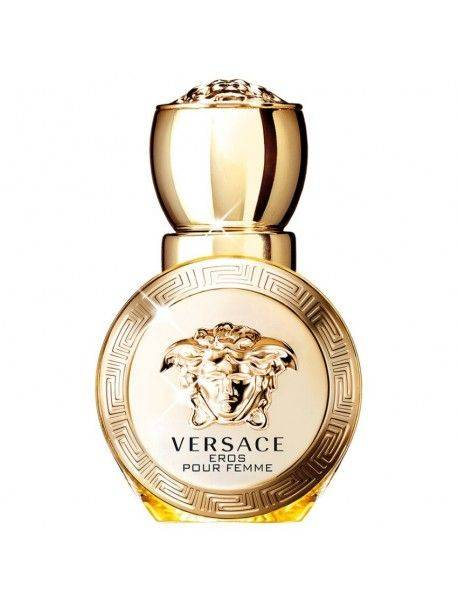 Versace EROS POUR FEMME Eau de Parfum 30ml 8011003823512