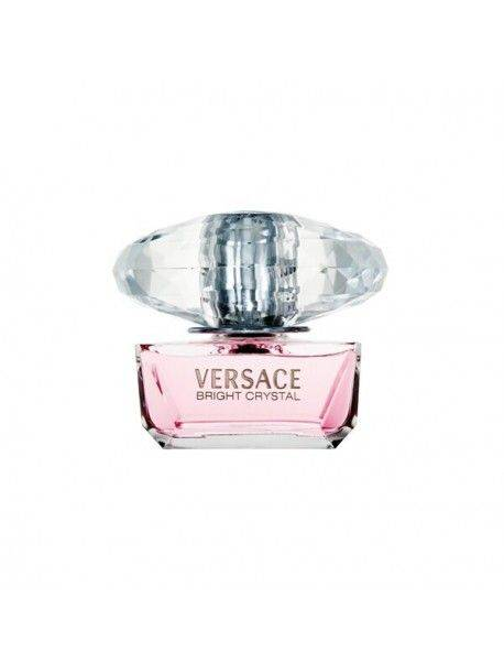 Versace BRIGHT CRYSTAL Eau de Toilette 30ml 8011003993802