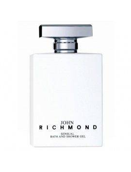 John Richmond PARFUME Shower Gel 200ml