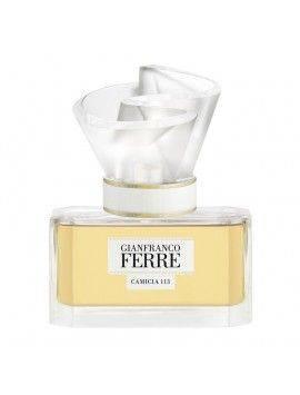Gianfranco Ferrè CAMICIA 113 Eau de Parfum 30ml