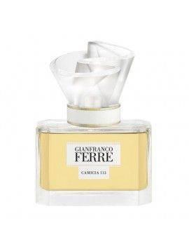 Gianfranco Ferrè CAMICIA 113 Eau de Parfum 50ml