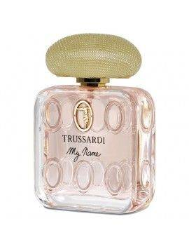 Trussardi MY NAME Eau de Parfum 50ml