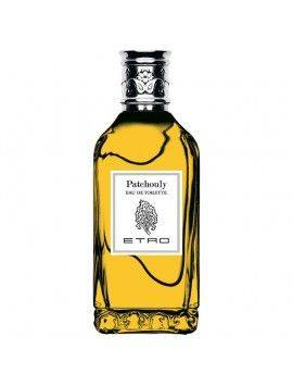 Etro PATCHOULI Eau de Toilette 100ml