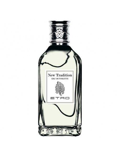 Etro NEW TRADITION Eau de Toilette 100ml 8026247003149