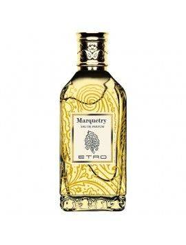 Etro MARQUETRY Eau de Parfum 100ml