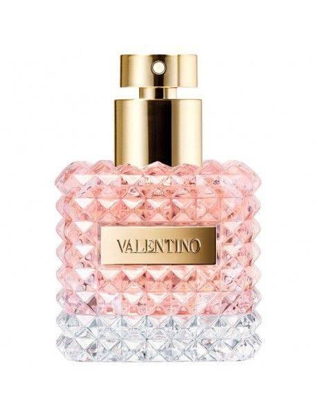Valentino DONNA Eau de Parfum 50ml 8411061815113