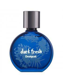 Desigual FRESH for MEN Eau de Toilette 50ml