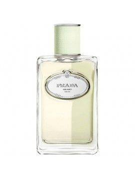 Prada INFUSION D'IRIS Eau de Parfum 50ml