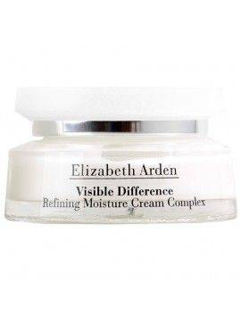 Elizabeth Arden VISIBLE DIFFERENCE Complesso Idratante Multi Vitaminico 75ml