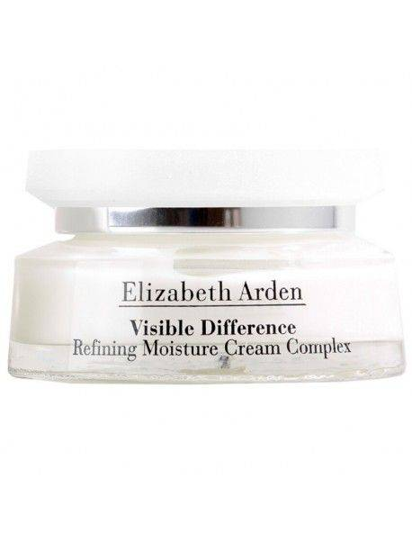 Elizabeth Arden VISIBLE DIFFERENCE Complesso Idratante Multi Vitaminico 75ml 0085805445942