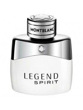Mont Blanc LEGEND SPIRIT Eau de Toilette 30ml
