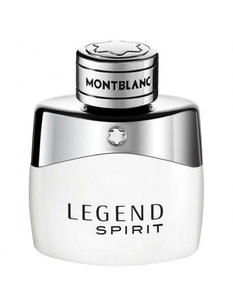 Mont Blanc LEGEND SPIRIT Eau de Toilette 30ml 3386460074841