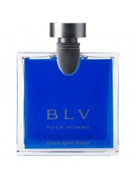 Bulgari BLV Pour Homme After Shave Lotion 100ml