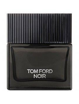 Tom Ford for MEN NOIR Eau de Parfum 50ml
