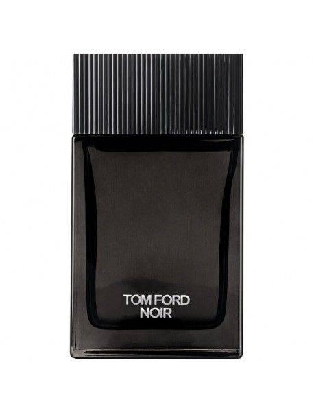 Tom Ford for MEN NOIR Eau de Parfum 100ml 0888066027519
