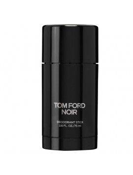 Tom Ford for MEN NOIR Deodorant Stick 75ml