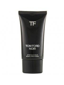 Tom Ford for MEN NOIR After Shave Balm 75ml