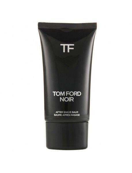 Tom Ford for MEN NOIR After Shave Balm 75ml 0888066018593