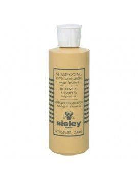 Sisley PHYTO AROMATIQUE Shampooing 200ml