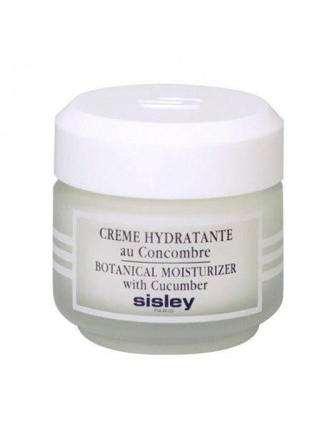 Sisley CREME HYDRATANTE au Concombre 50ml 3473311268006