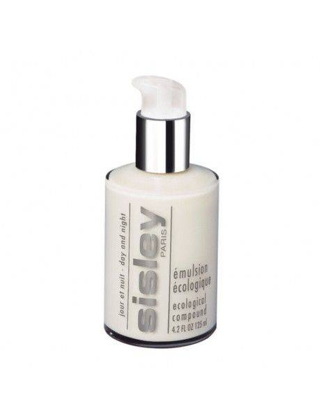 Sisley EMULSION ECOLOGIQUE 125ml 3473311141002