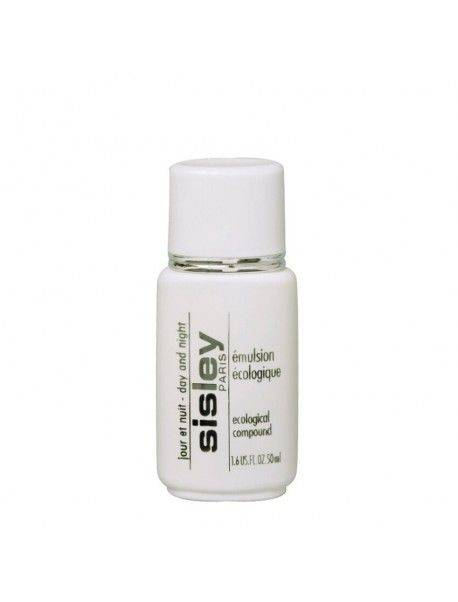Sisley EMULSION ECOLOGIQUE 50ml 3473311140005