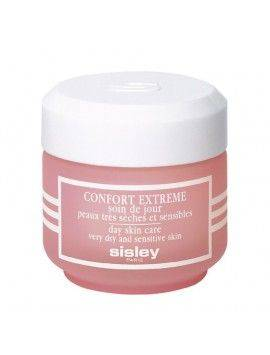 Sisley CONFORT EXTREME Soin de Jour 50ml