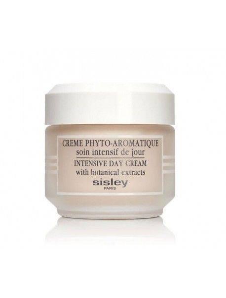 Sisley PHYTO AROMATIQUE Soin Intensif de Jour 50ml 3473311621016