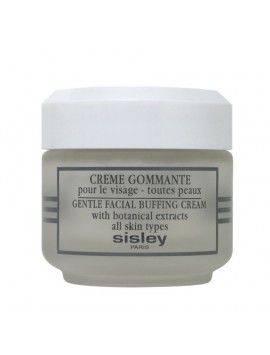 Sisley CREME GOMMANTE pour le Visage Vaso 50ml