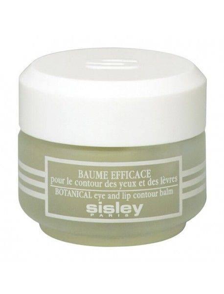 Sisley BAUME EFFICACE Contour des Yeux et des Levres 30ml 3473311516008