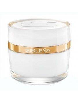 Sisley SISLEYA L'INTEGRAL Anti Age 50ml