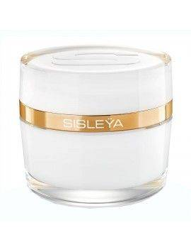 Sisley SISLEYA L'INTEGRAL Anti Age Extra Riche 50ml