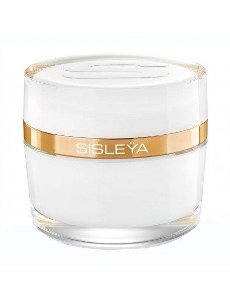 Sisley SISLEYA L'INTEGRAL Anti Age Extra Riche 50ml 3473311502506