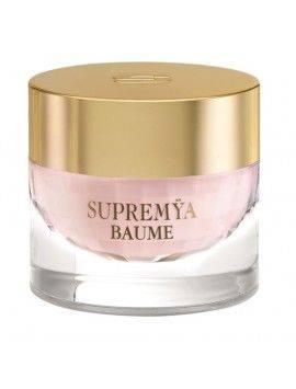 Sisley SUPREMYA BAUME LA NUIT Le Grand Soin Anti Age 50ml