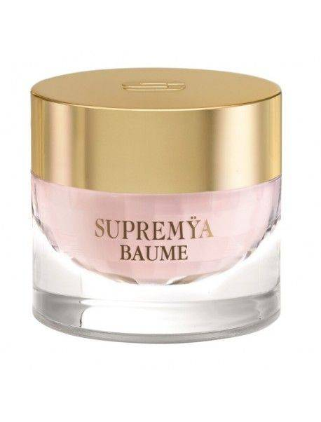 Sisley SUPREMYA BAUME LA NUIT Le Grand Soin Anti Age 50ml 3473311540607