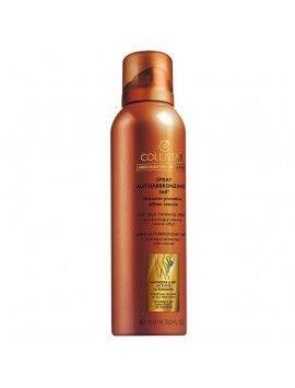 Collistar SPRAY AUTOABBRONZANTE 360° 150ml
