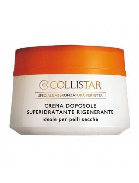 Collistar CREMA DOPOSOLE Superidratante Rigenerante 200ml 8015150260459