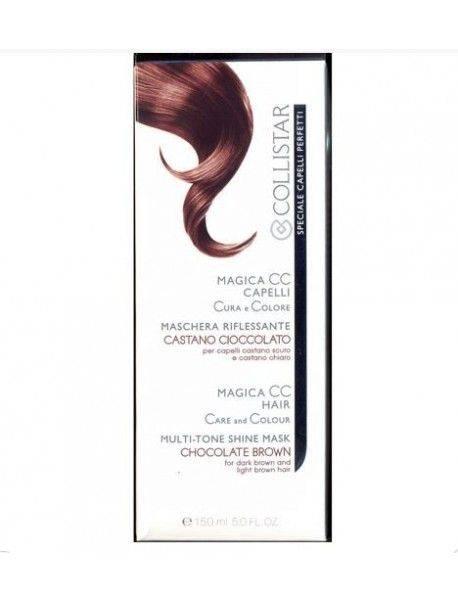 Collistar MAGICA CC Capelli Castano Cioccolato 150ml 8015150292788
