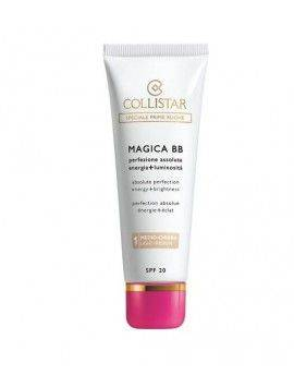 Collistar MAGICA BB Cream Viso Colore Medio Chiara 50ml
