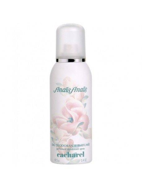 Cacharel ANAIS ANAIS Deodorant Spray 150ml 3360373047079