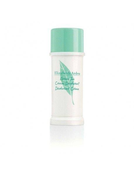 Elizabeth Arden GREEN TEA Deodorant Creme 40ml 0085805445713